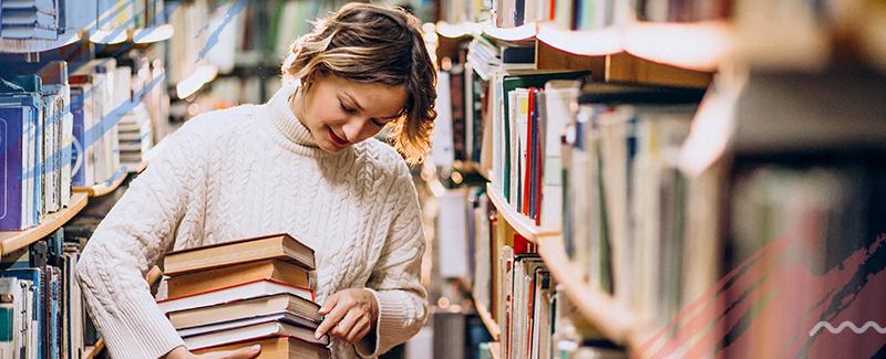 Customized Expository Essay Topics